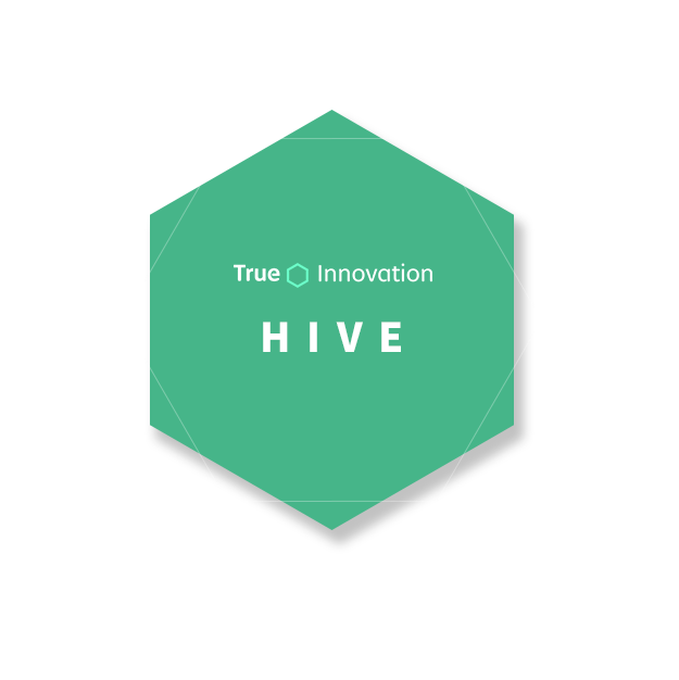 True Innovation HIVE