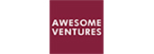 AWESOME VENTURES